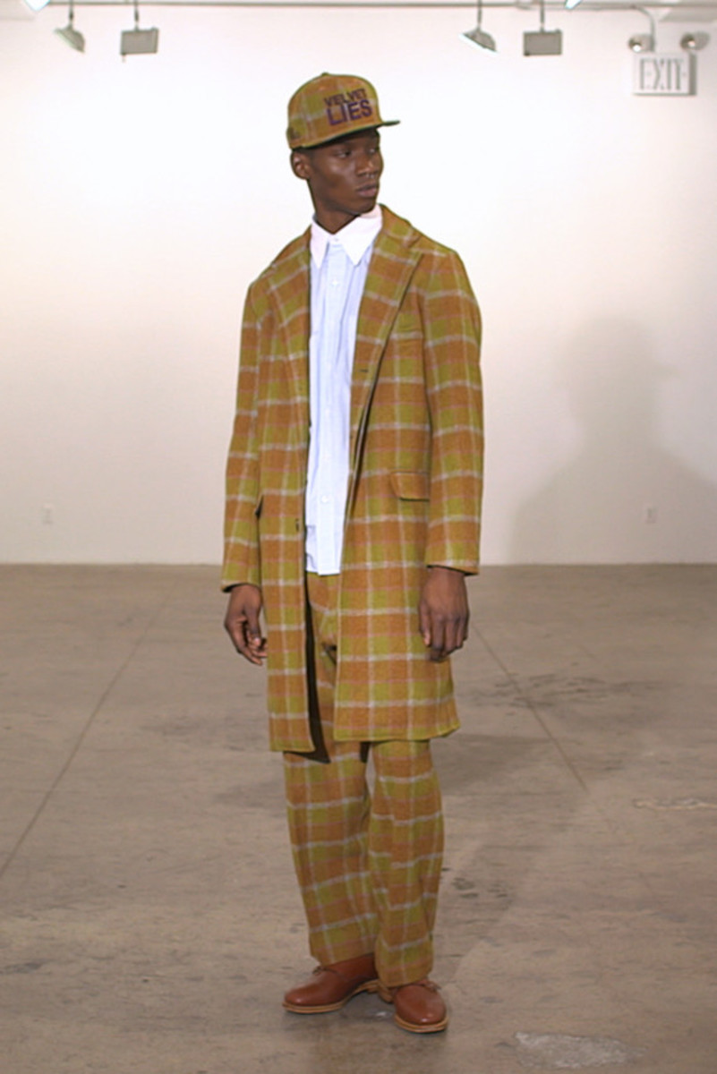 mark-mcnairy-fall-winter-2015-collection-04