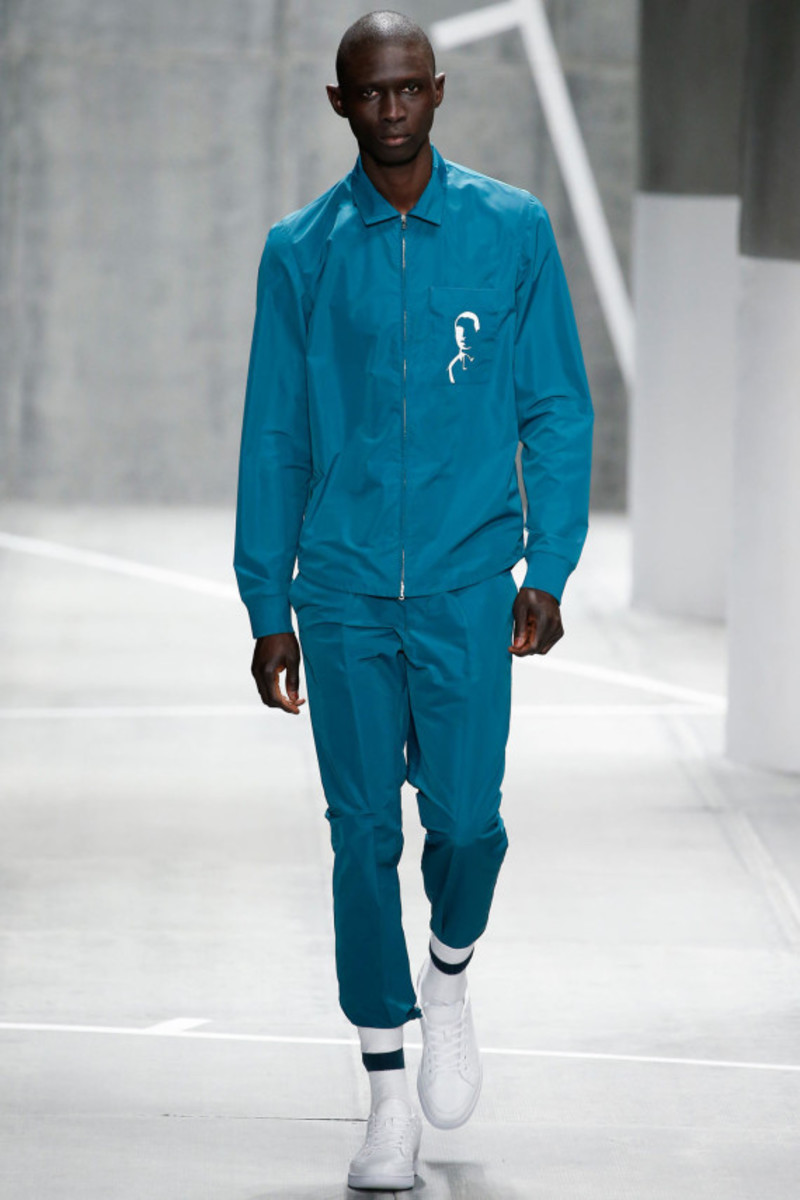 lacoste-fall-winter-2015-runway-show-03
