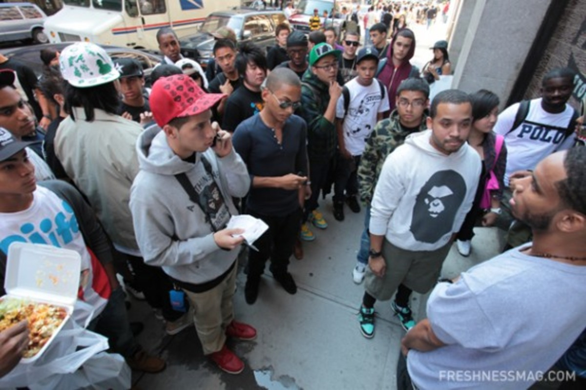 bape-pirate-store-nyc-opening-15