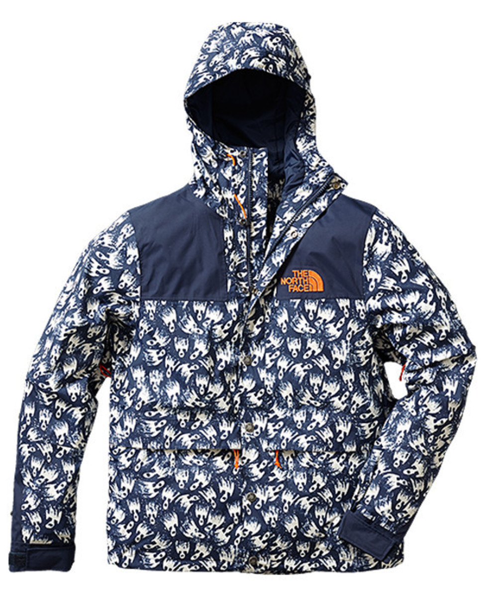 the-north-face-mountain-jacket-available-now-03