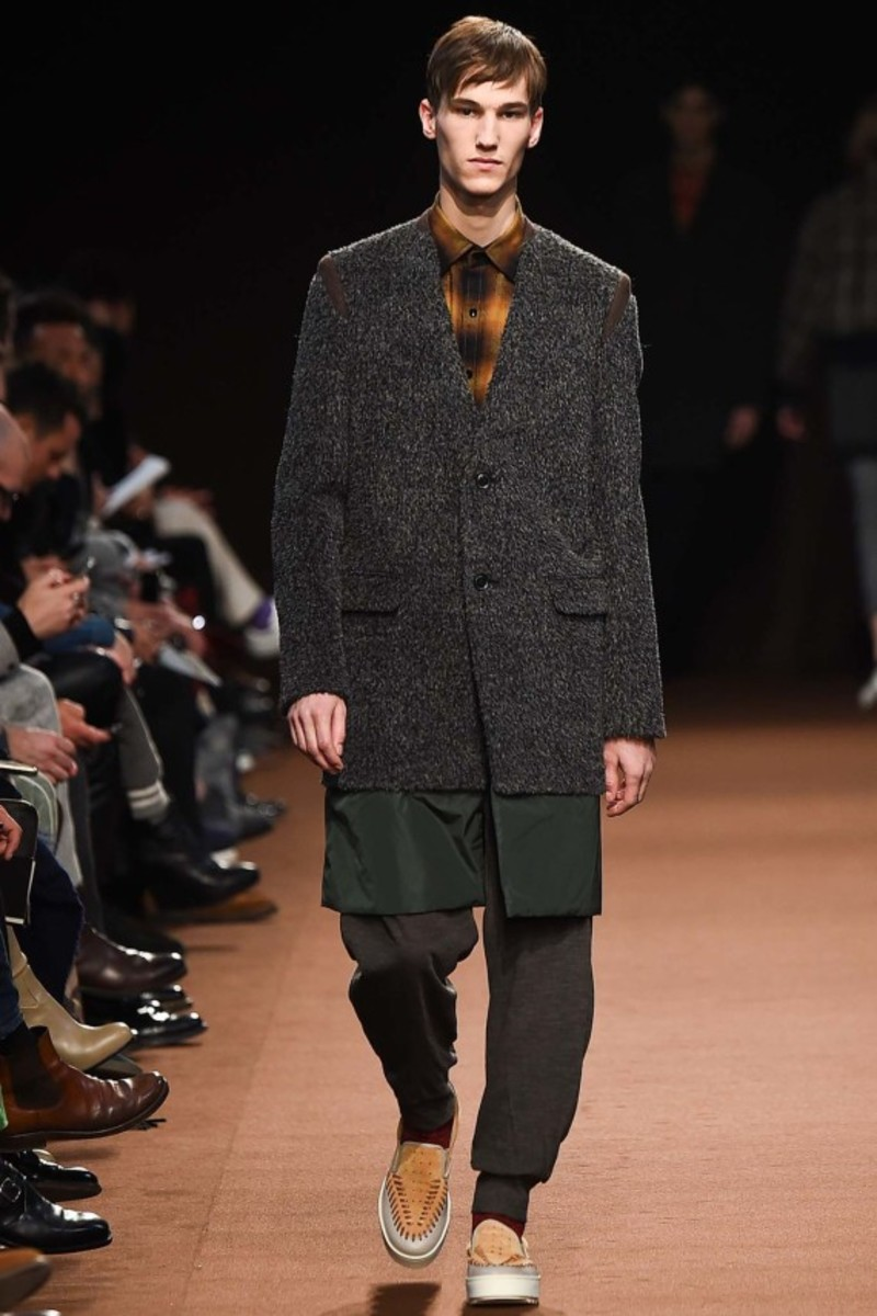 kolor-fall-winter-2015-collection-18