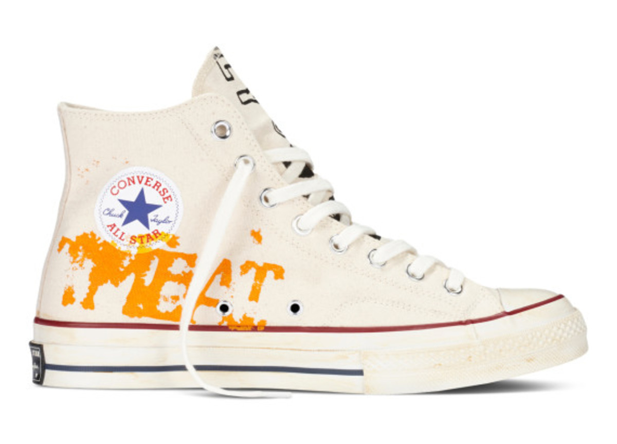 converse-unveils-limited-edition-andy-warhol-all-star-03
