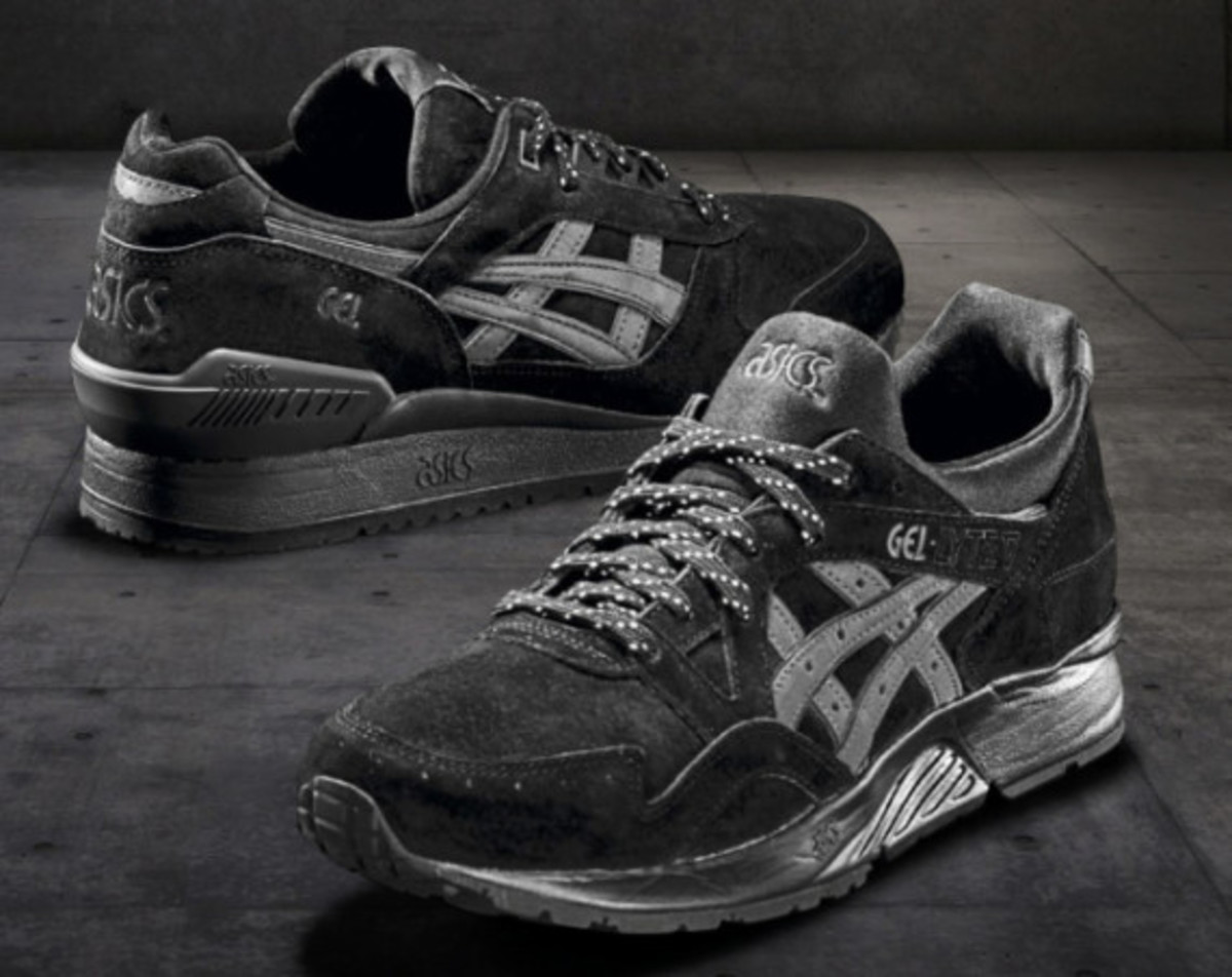 asics-fall-2015-footwear-collection-preview-11