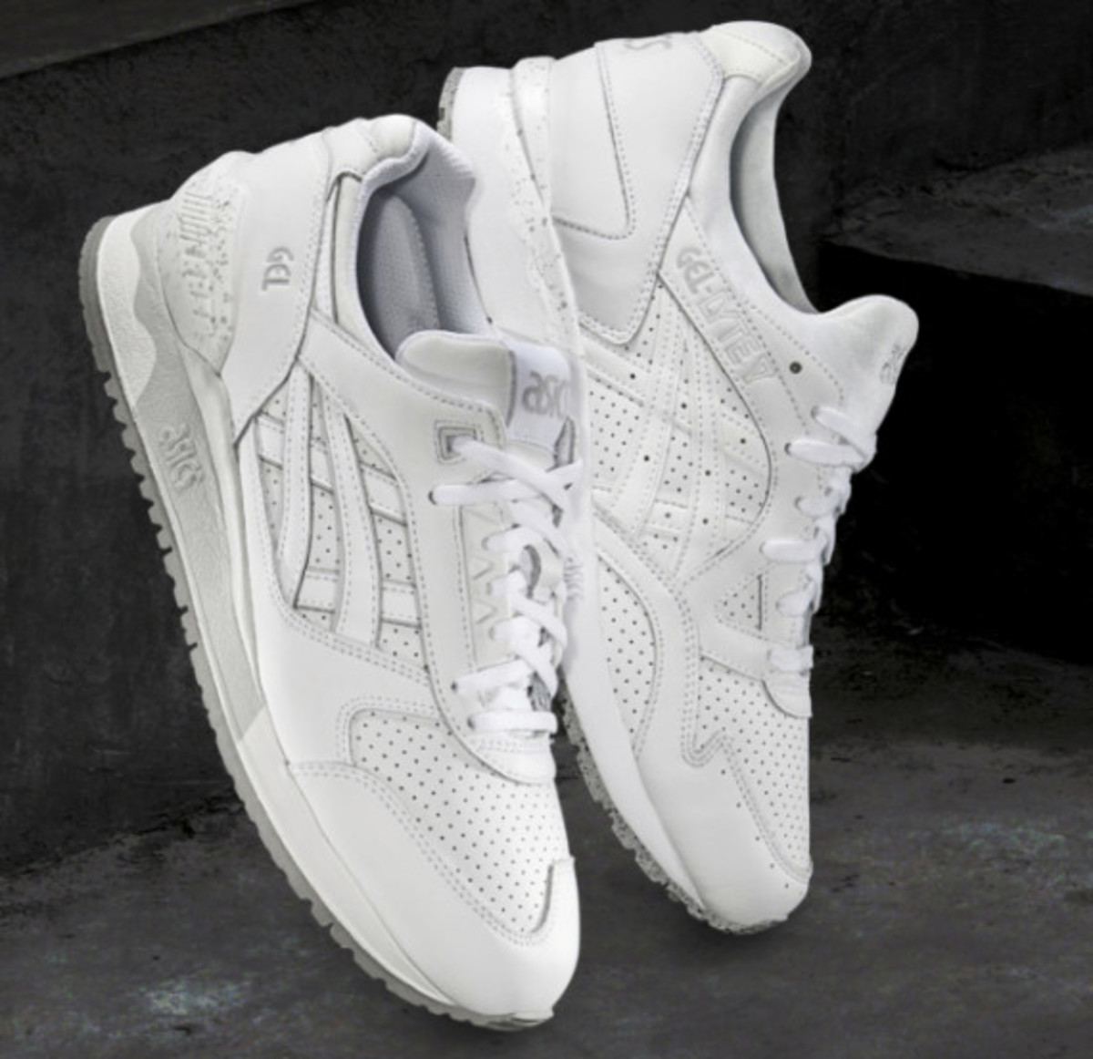 asics-fall-2015-footwear-collection-preview-01