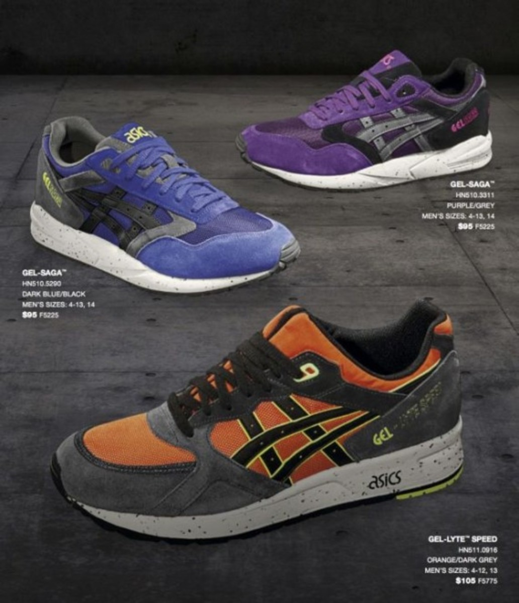 asics-fall-2015-footwear-collection-preview-15