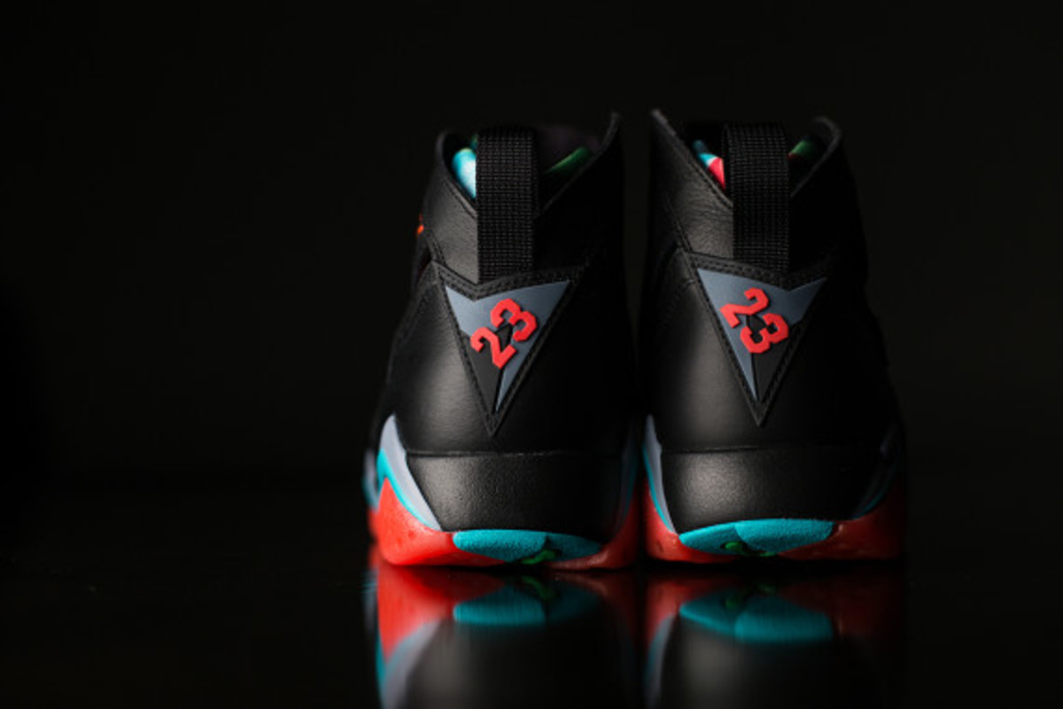 air-jordan-7-retro-30th-anniversary-release-reminder-05