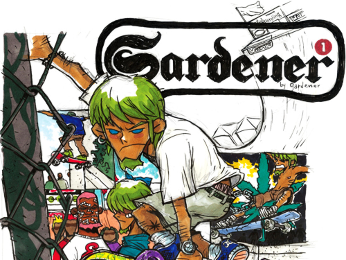 gardener-comic-issue-1-in-east-touch
