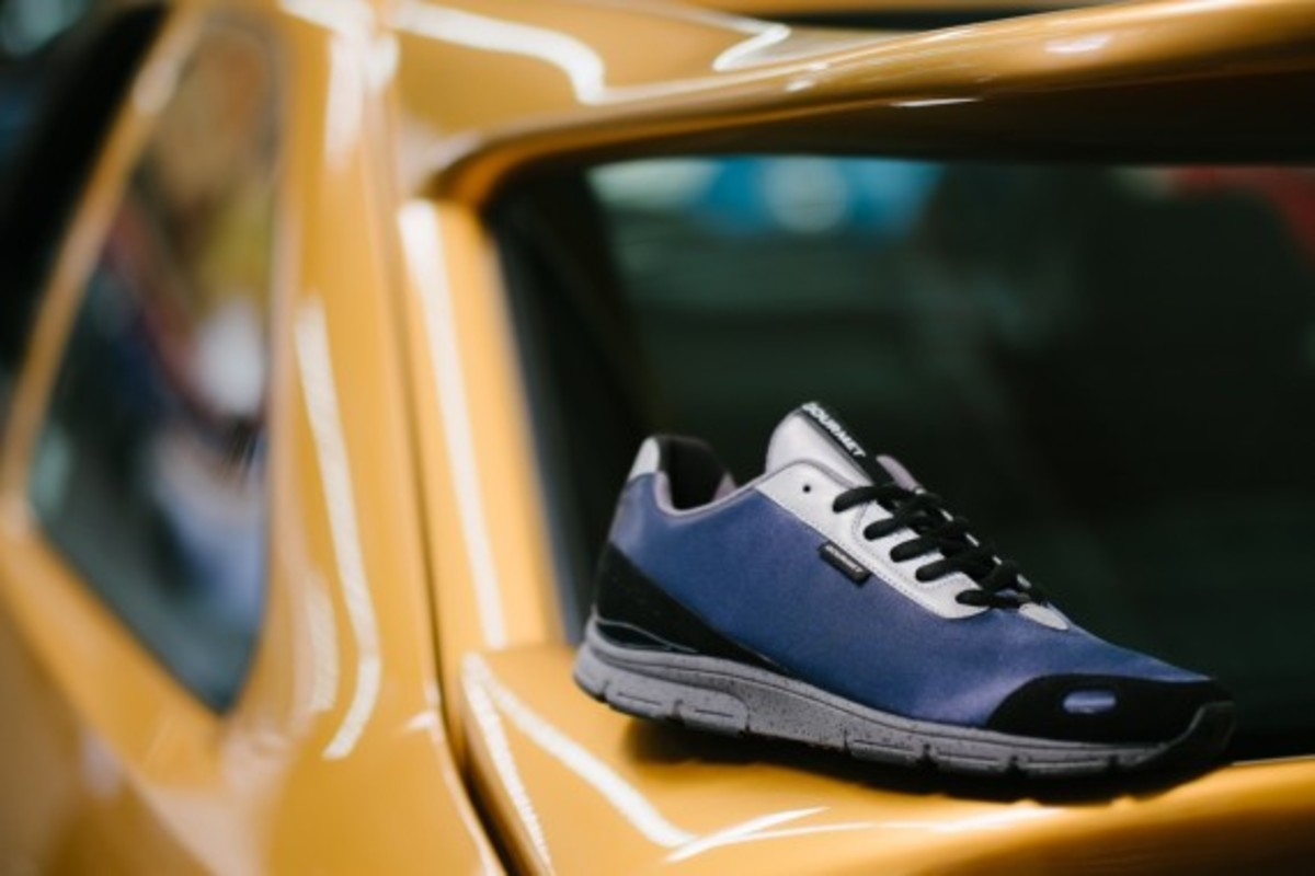 gourmet-spring-2015-footwear-collection-06