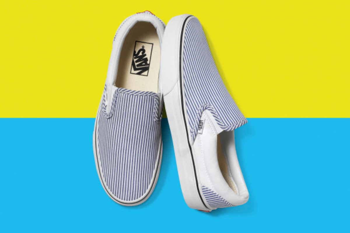 vans-classic-slip-ons-spring-2015-collection-04