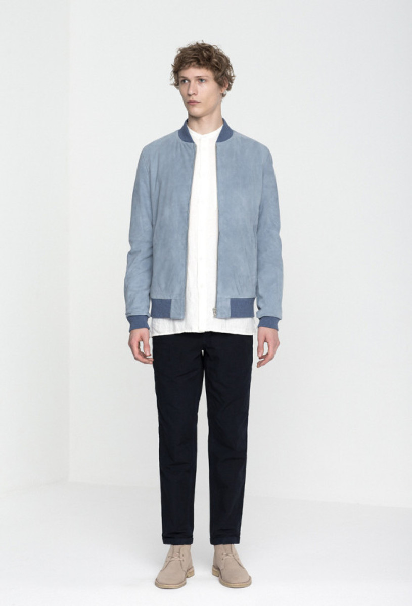 norse-projects-spring-summer-2015-lookbook-04