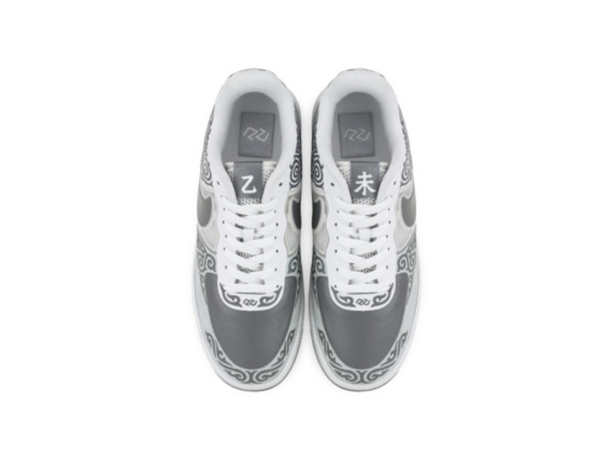 nike-lunar-force-1-low-year-of-the-goat-customs-zhijun-wang-01