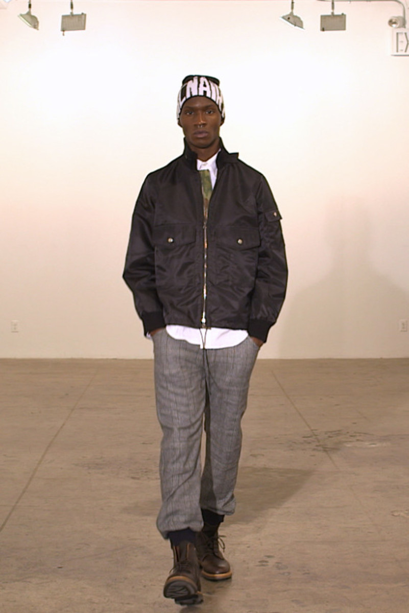 mark-mcnairy-fall-winter-2015-collection-15