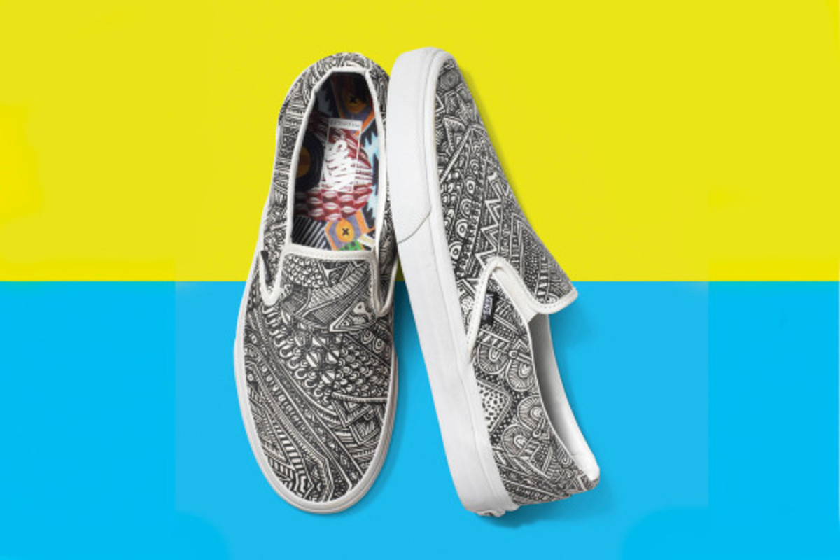 vans-classic-slip-ons-spring-2015-collection-14