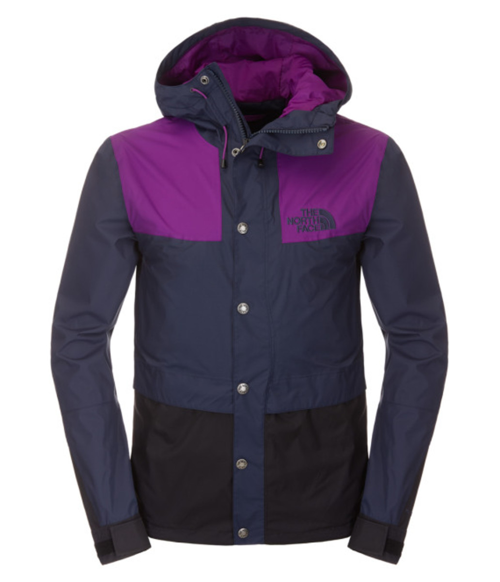 the-north-face-mountain-jacket-18