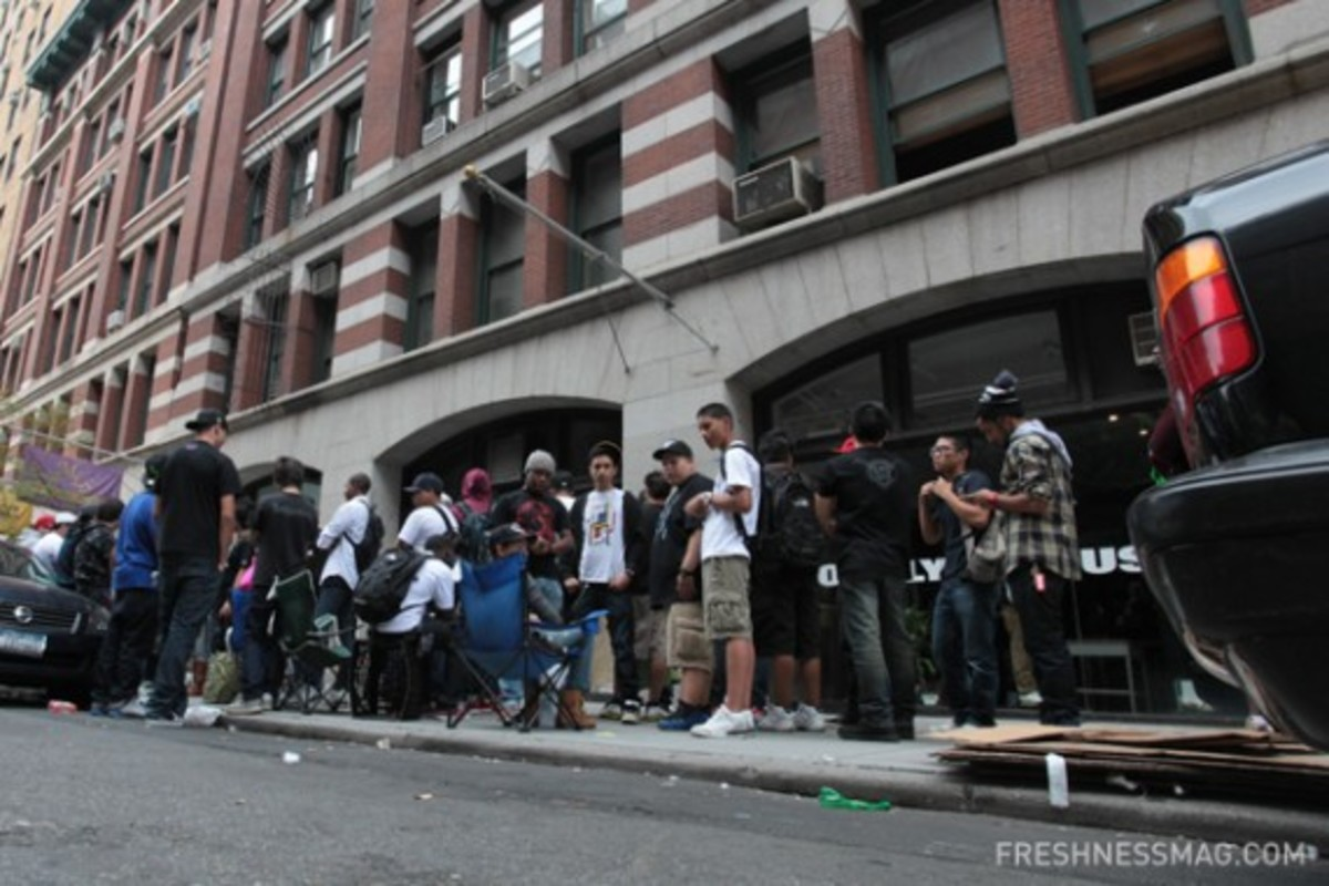 bape-pirate-store-nyc-opening-09