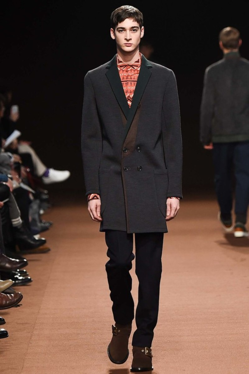 kolor-fall-winter-2015-collection-19