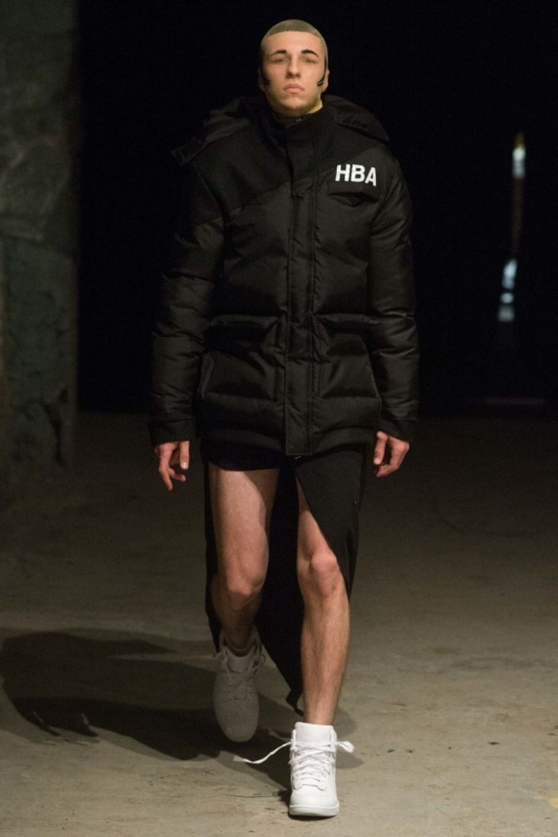 hood-by-air-fall-winter-2015-collection-07