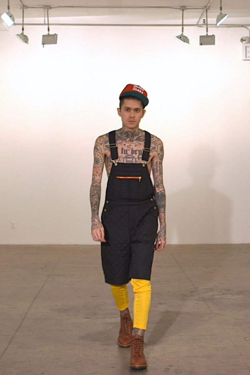 mark-mcnairy-fall-winter-2015-collection-14