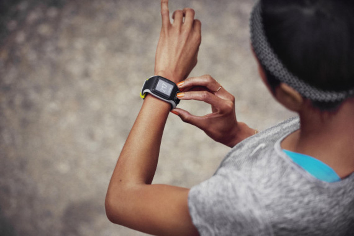nike-running-app-to-feature-new-global-partnerships-04