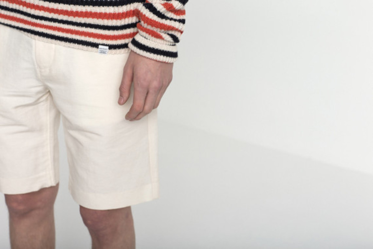 norse-projects-spring-summer-2015-lookbook-08