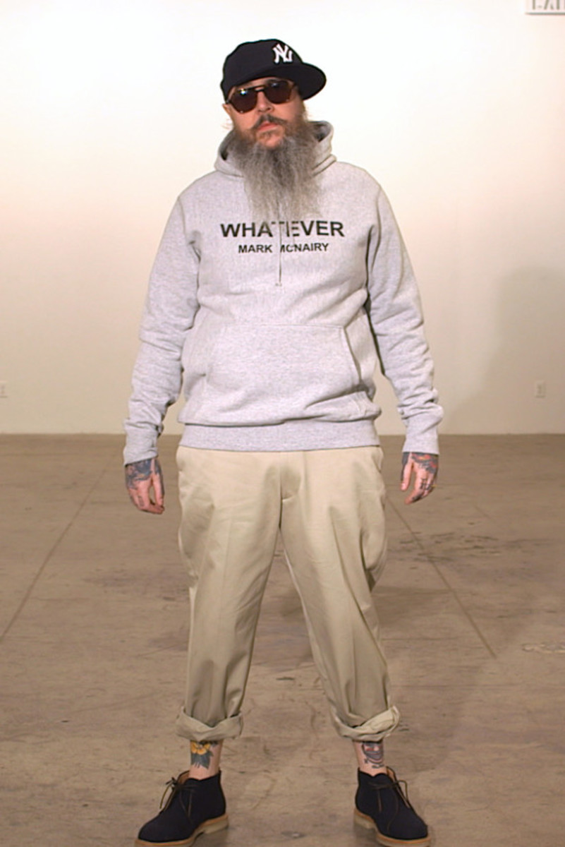 mark-mcnairy-fall-winter-2015-collection-12