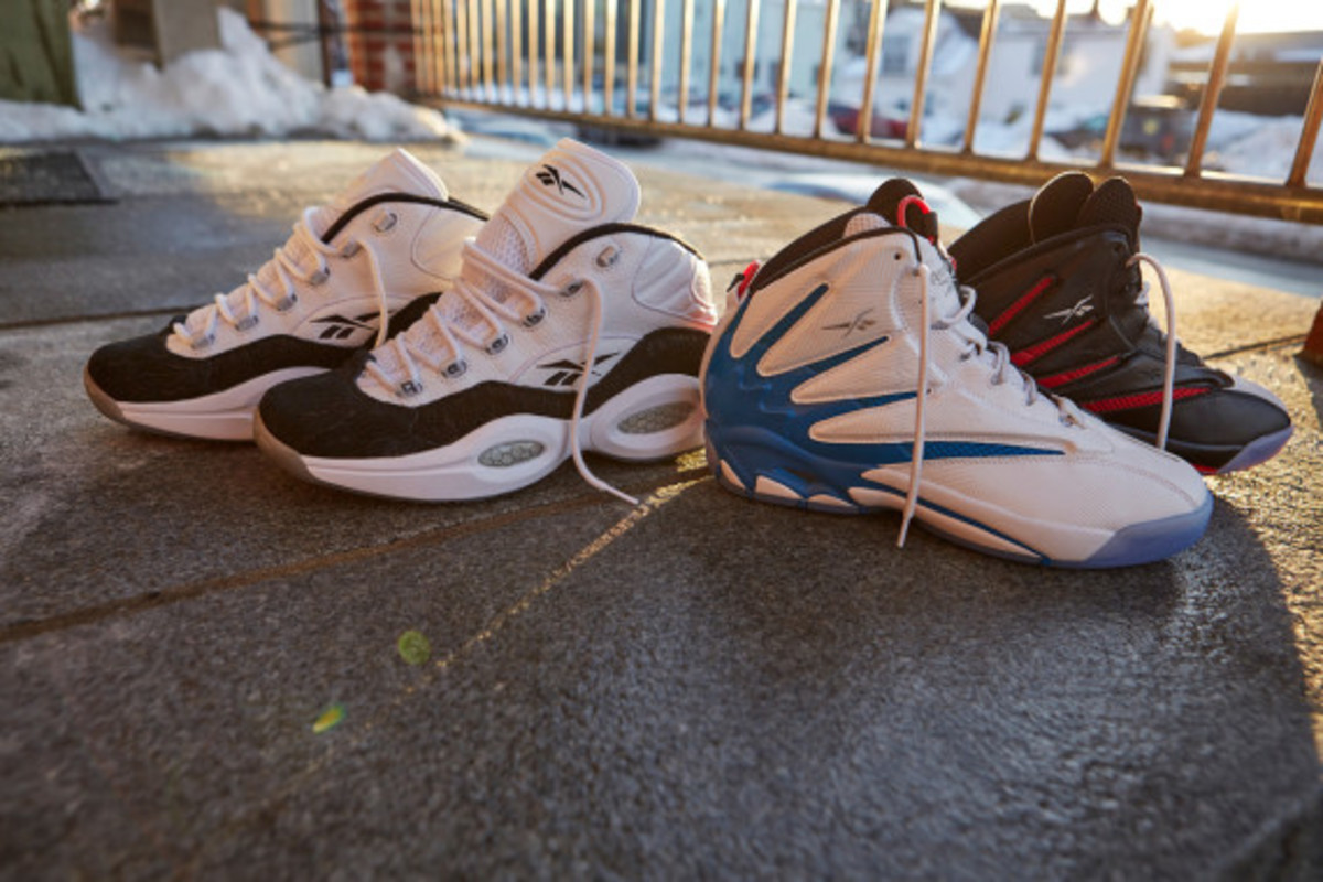 reebok-classic-all-star-pack-02