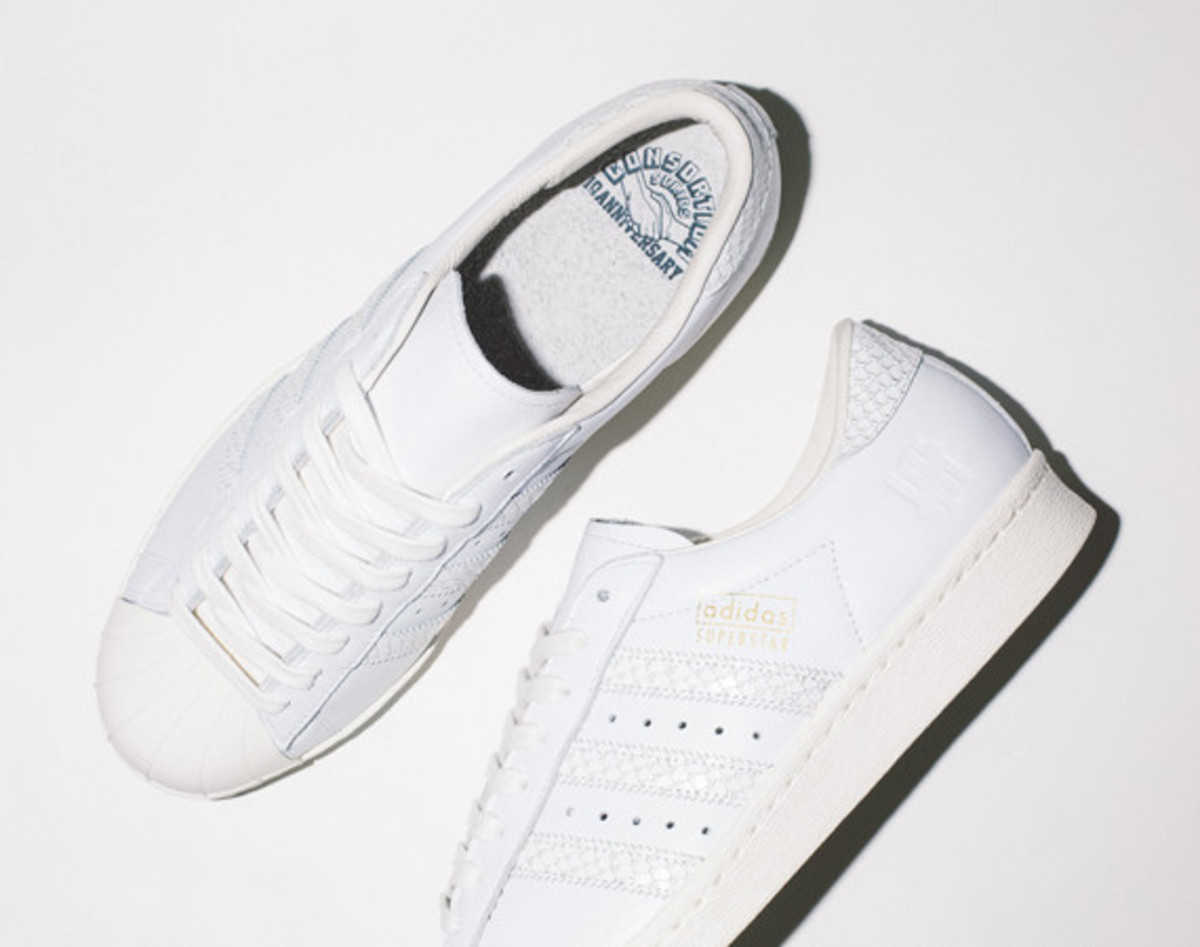 undefeated-adidas-consortium-superstar-10th-anniversary-01