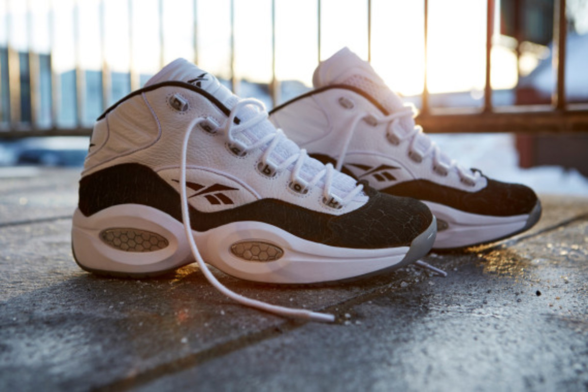 reebok-classic-all-star-pack-04