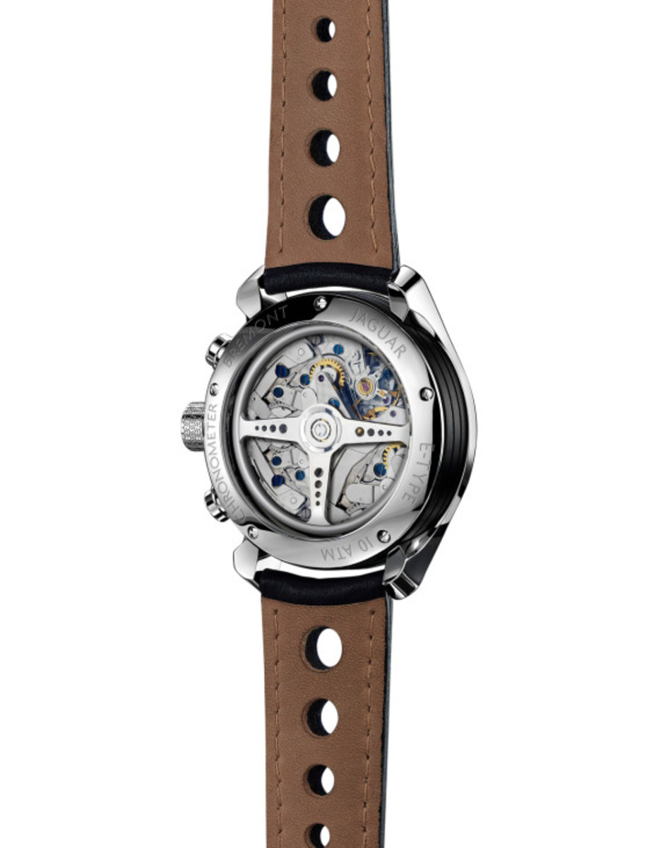 jaguar-bremont-mki-and-mkii-watches-05