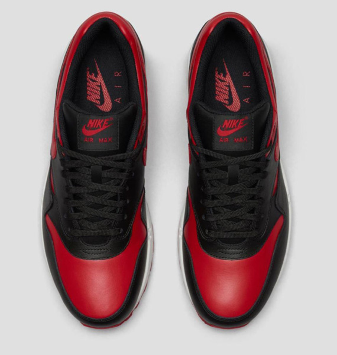 nike-air-max-1-bred-available-02