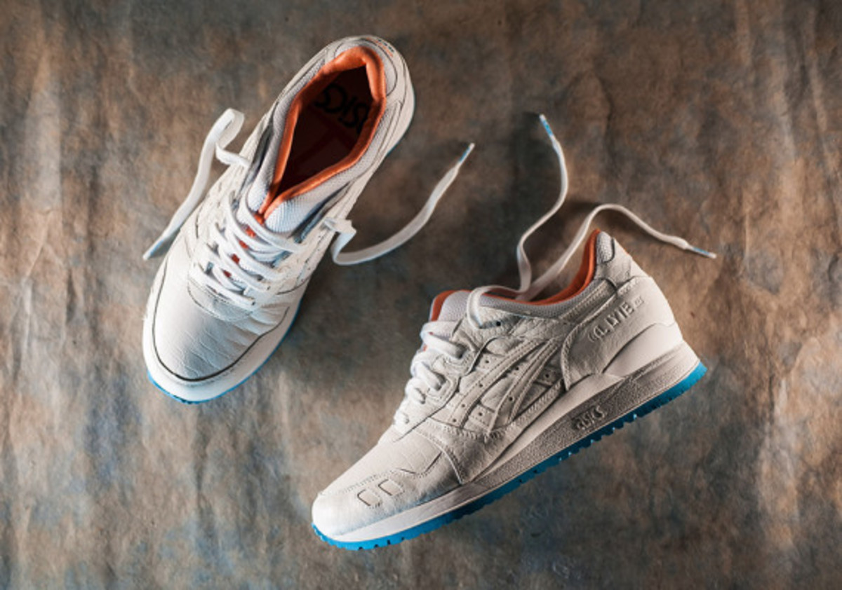 asics-gel-lyte-iii-miami-vice-pack-06