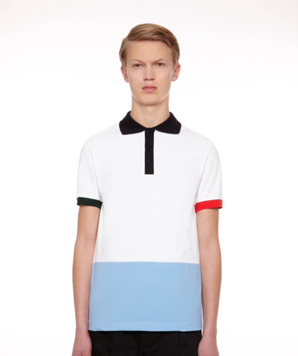 raf-simons-fred-perry-spring-summer-2015-collection-10