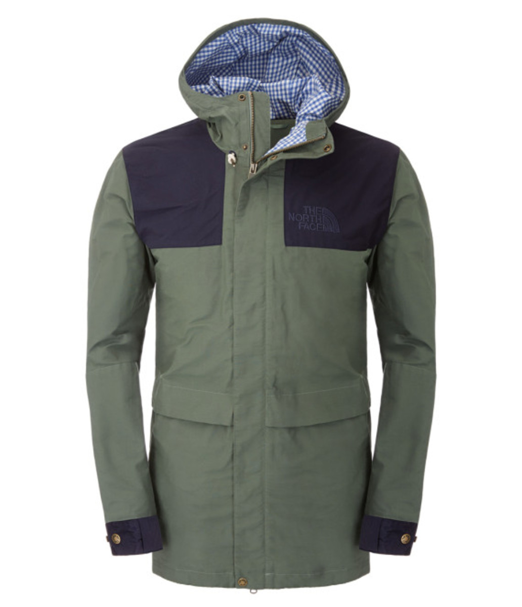 the-north-face-mountain-jacket-04
