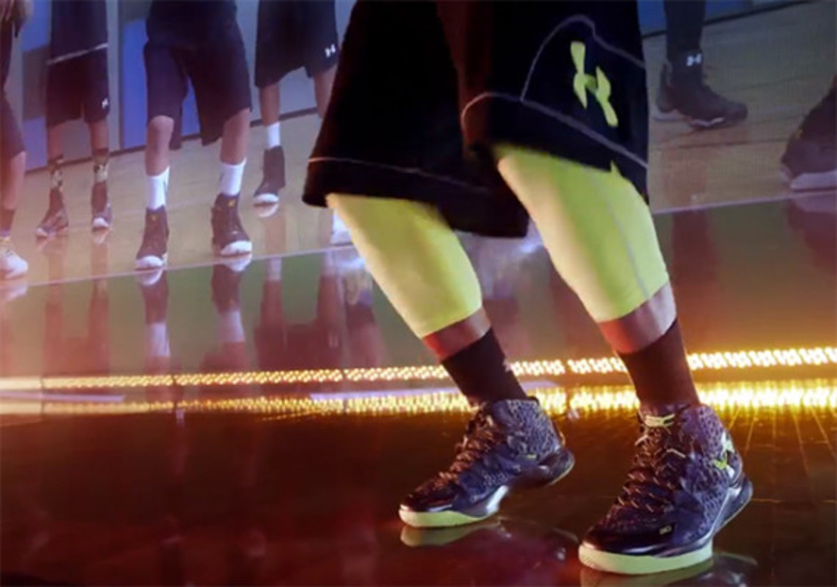 under-armour-curry-one-charged-by-belief-01