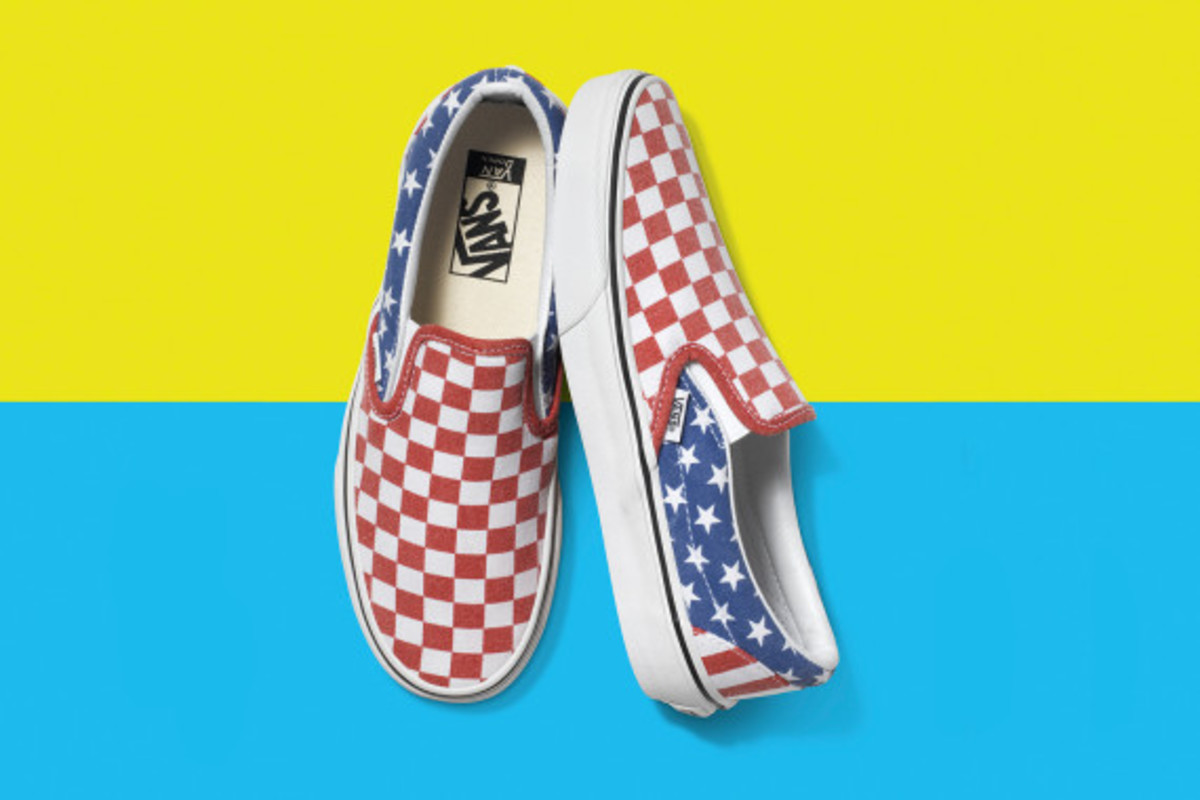 vans-classic-slip-ons-spring-2015-collection-19