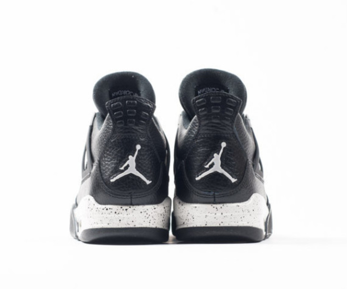 air-jordan-4-retro-tech-grey-release-reminder-07