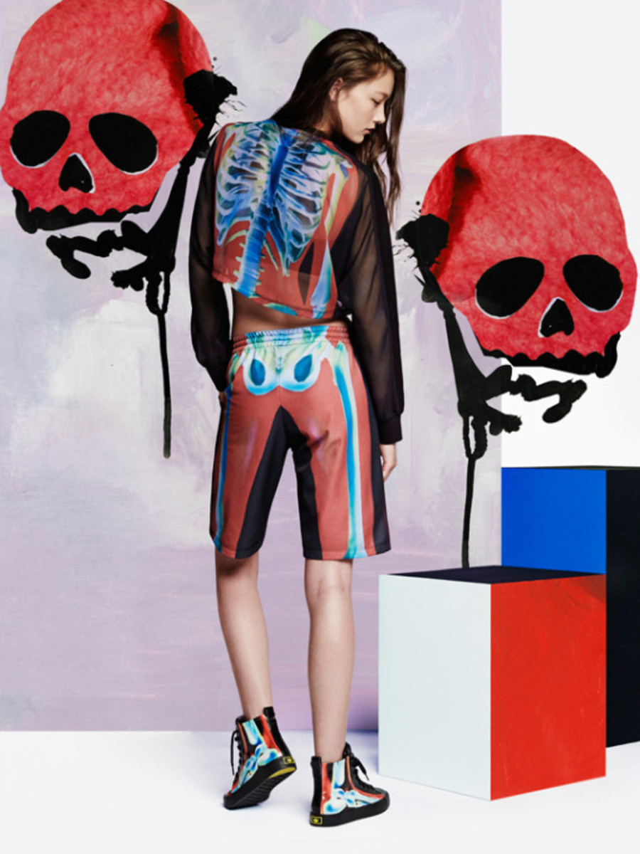 adidas-originals-rita-ora-spring-summer-2015-o-ray-pack-lookbook-01