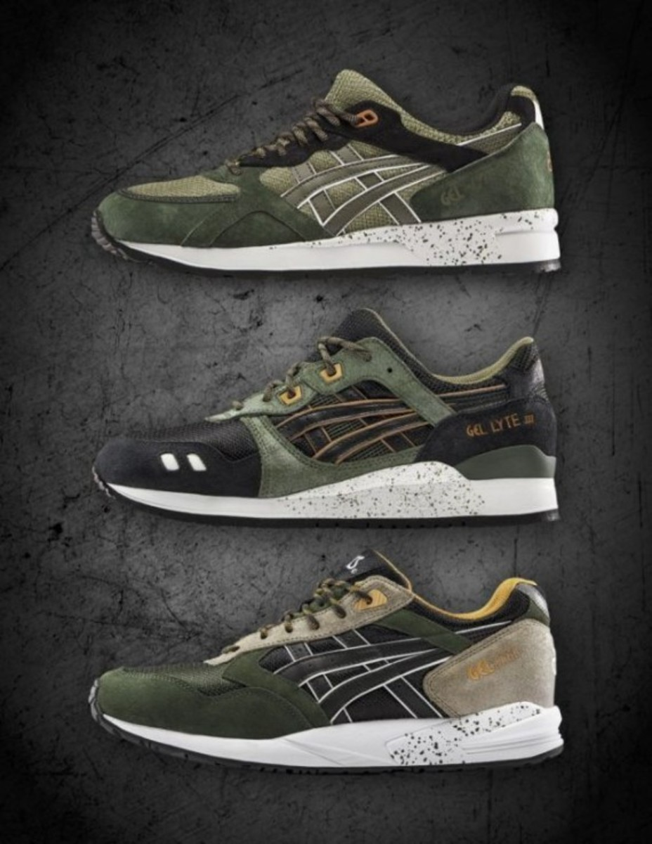 asics-fall-2015-footwear-collection-preview-06