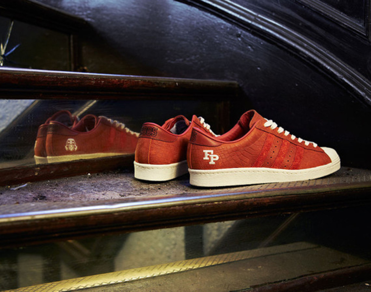 adidas-superstar-collaboration-with-footpatrol-and-d-mop-01