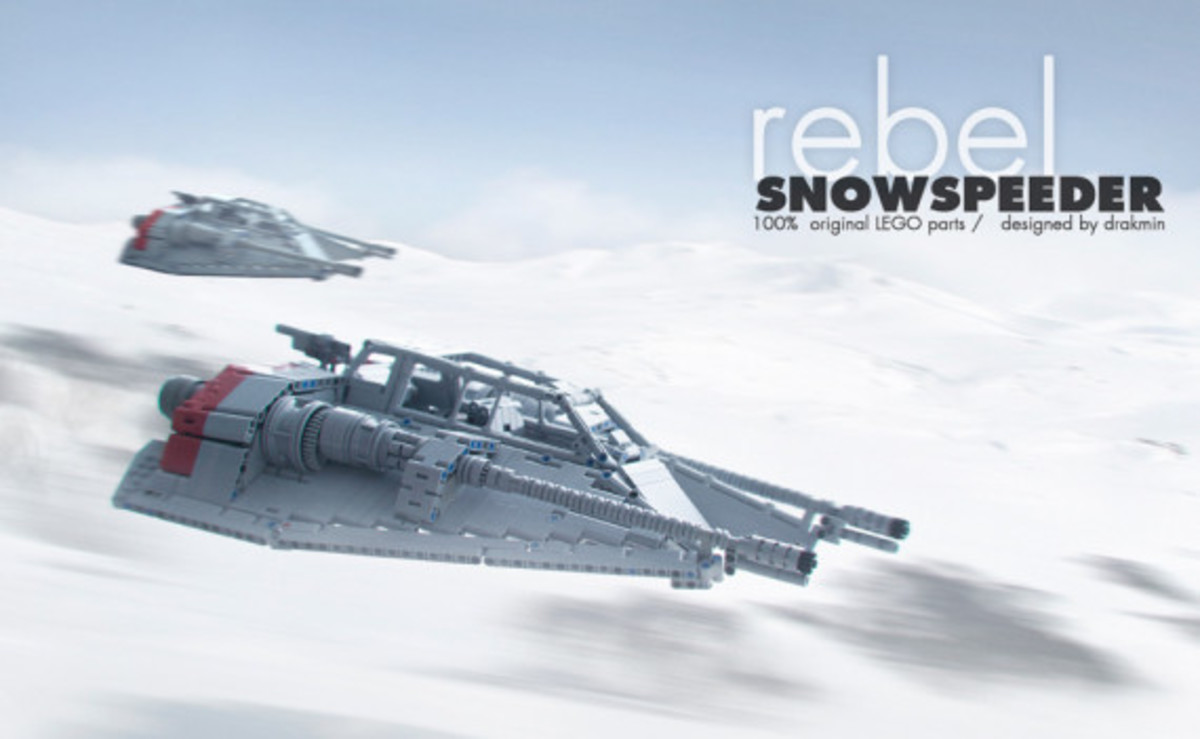 lego-ideas-star-wars-rebel-snowspeeder-02
