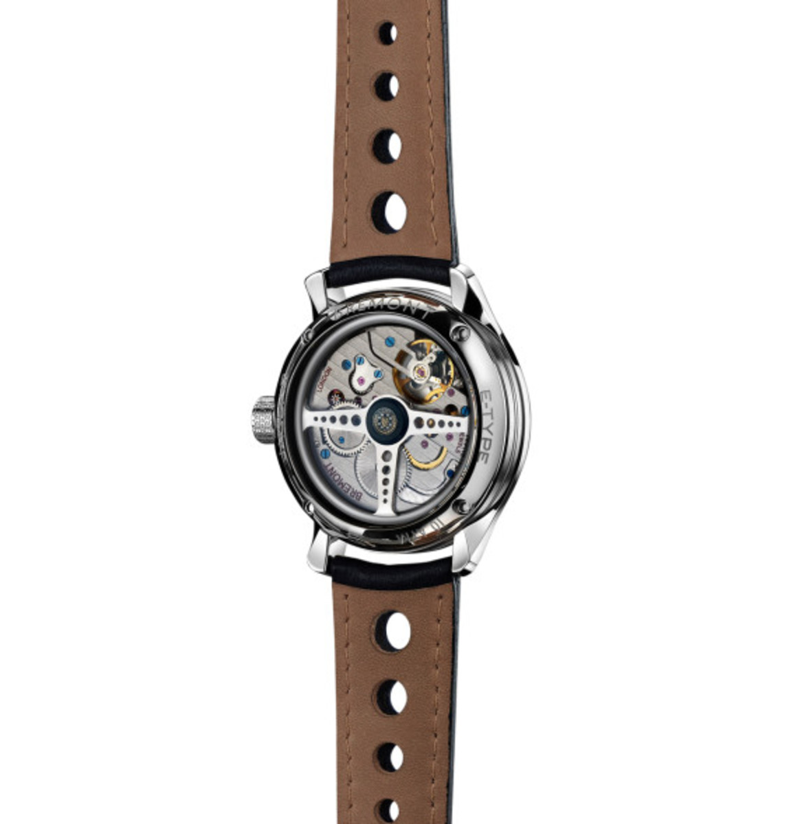 jaguar-bremont-mki-and-mkii-watches-03