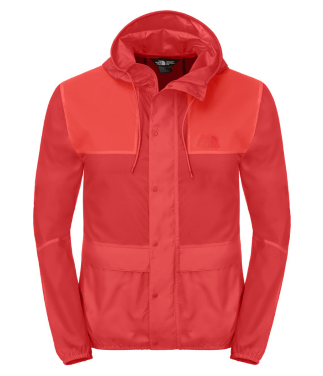 the-north-face-mountain-jacket-10