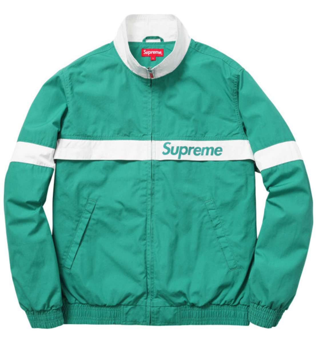 supreme-spring-summer-2015-outerwear-collection-04