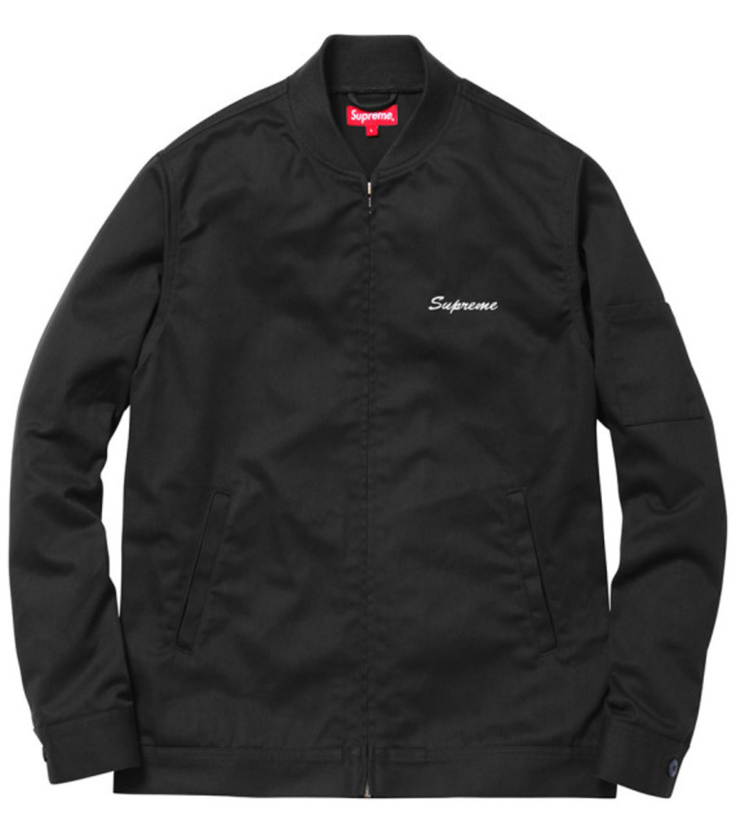 supreme-spring-summer-2015-outerwear-collection-09