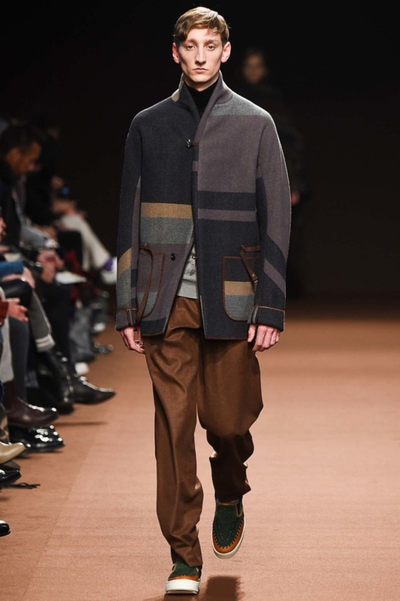 kolor-fall-winter-2015-collection-02