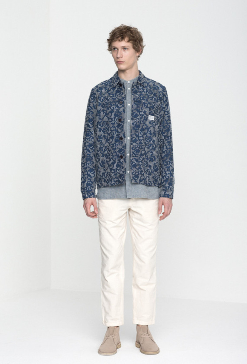 norse-projects-spring-summer-2015-lookbook-11