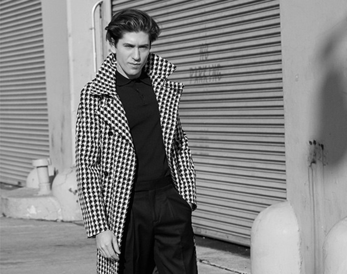 ovadia-sons-spring-2015-campaign-film-00