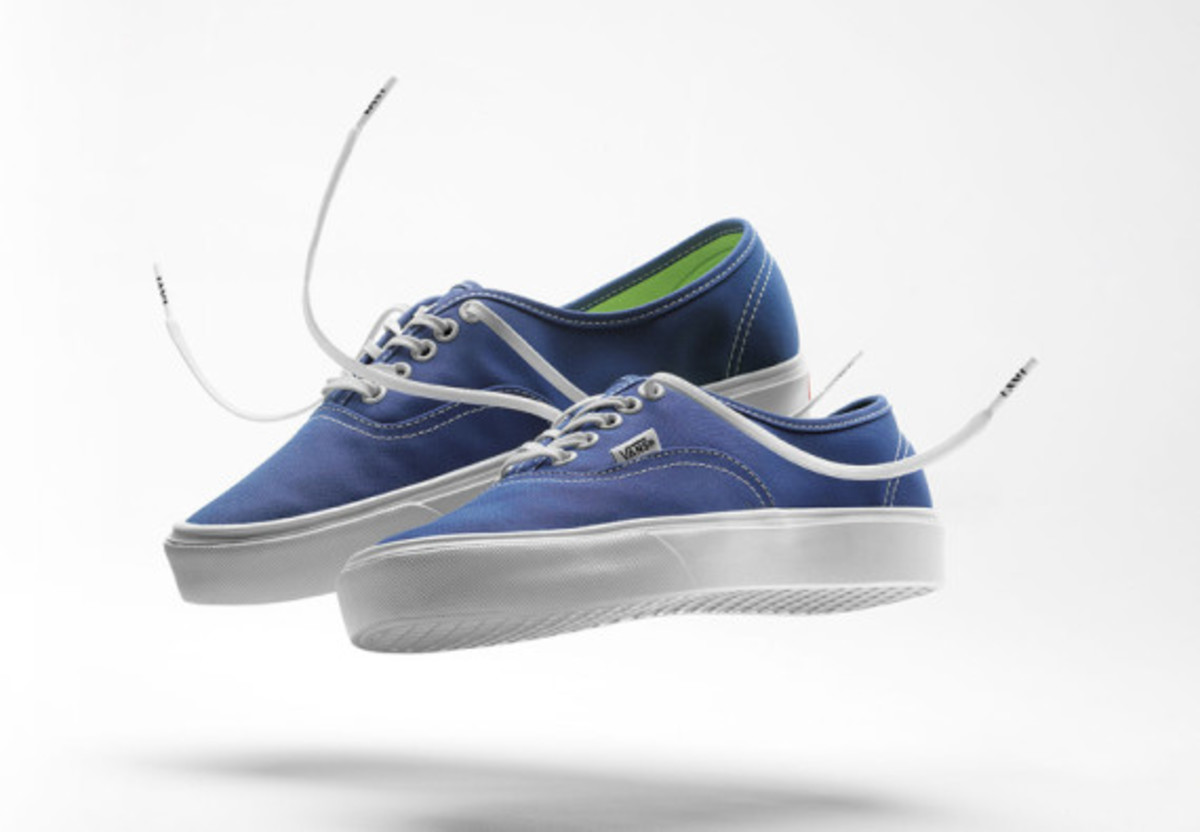 vans-spring-2015-new-classic-lites-collection-02