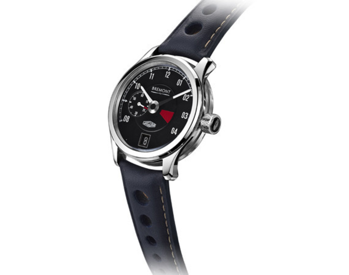 jaguar-bremont-mki-and-mkii-watches-01