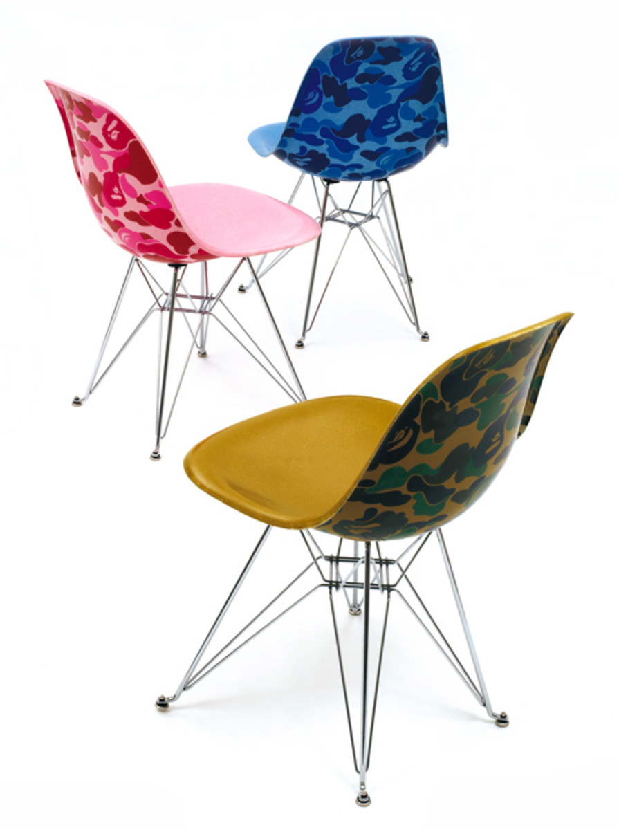 bape-modernica-camo-shell-side-chair-02